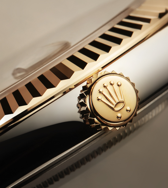 Collezione Rolex