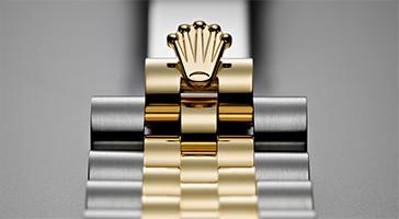 Rolex Presso Tomasi