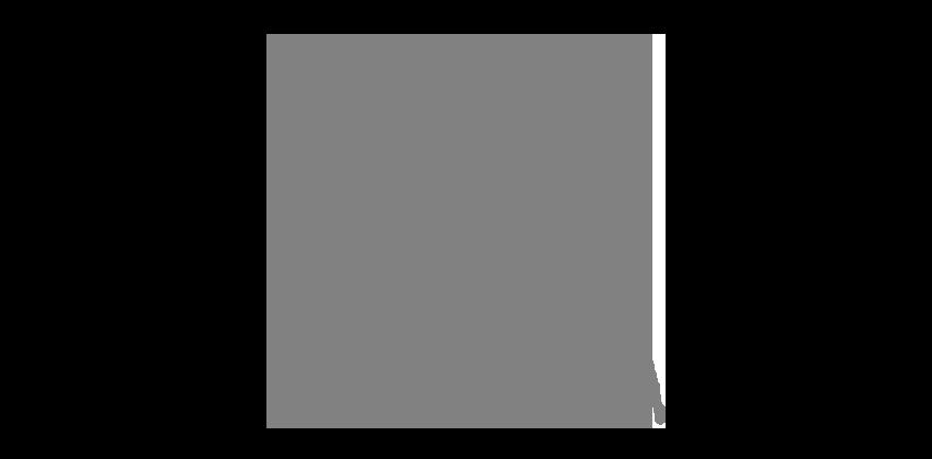 MARCO GERBELLA