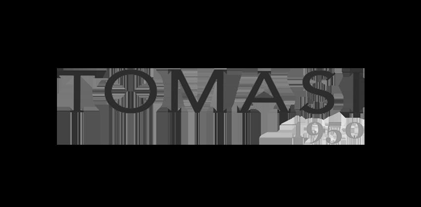 TOMASI 1950