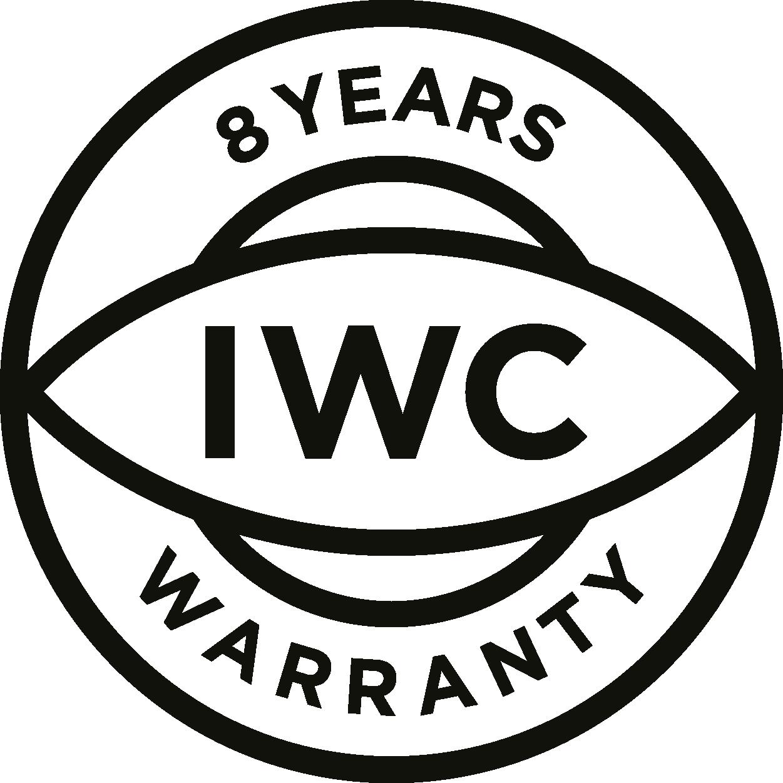 iwc-warranty