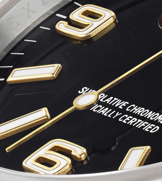Nuovi modelli Rolex 2021